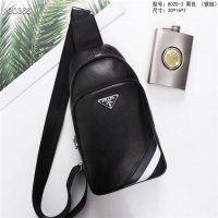 Prada AAA Quality Pockets For Men #514319