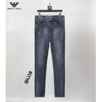 Armani Jeans Trousers For Men #514325