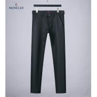 Moncler Pants Trousers For Men #514334