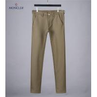 Moncler Pants Trousers For Men #514335