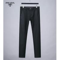 Prada Pants Trousers For Men #514337