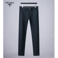 Prada Pants Trousers For Men #514338