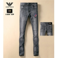 Armani Jeans Trousers For Men #514347