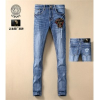 Versace Jeans Trousers For Men #514355