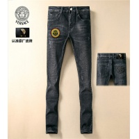 Versace Jeans Trousers For Men #514358