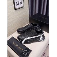 Philipp Plein PP Casual Shoes For Men #514428