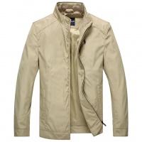 Ralph Lauren Polo Jackets Long Sleeved Zipper For Men #514454