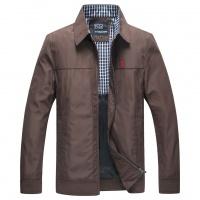 Ralph Lauren Polo Jackets Long Sleeved Zipper For Men #514455