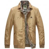 Ralph Lauren Polo Jackets Long Sleeved Zipper For Men #514460