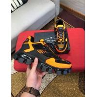 Prada Casual Shoes For Men #514511