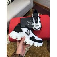 Prada Casual Shoes For Men #514512