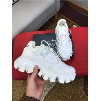 Prada Casual Shoes For Men #514514
