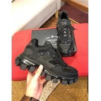 Prada Casual Shoes For Men #514516