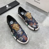 Versace Casual Shoes For Men #514533