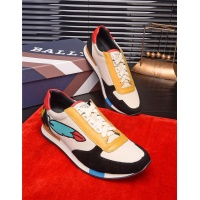 Bally Casual Shoes For Men #514559