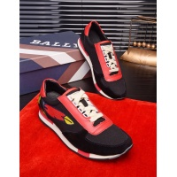 Bally Casual Shoes For Men #514560