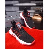 Prada Casual Shoes For Men #514566
