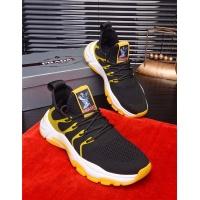 Prada Casual Shoes For Men #514567