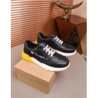 Champion Casual Shoes For Men #514641