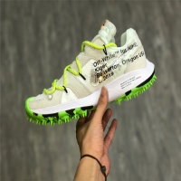 OFF-White Casual Shoes For Women #514673