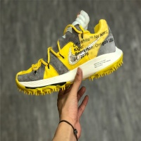 OFF-White Casual Shoes For Men #514675