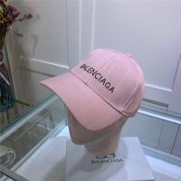Balenciaga Caps #514693