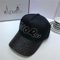 Christian Dior Caps #514719