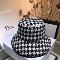 Christian Dior Quality A Caps #514737