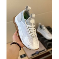 Versace Casual Shoes For Men #514824