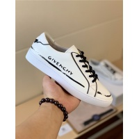 Givenchy Casual Shoes For Men #514911