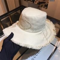 Prada Quality A Caps #514933