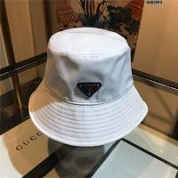 Prada Caps #515129