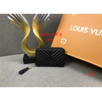 Yves Saint Laurent YSL Fashion Wallets #515250