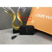 Yves Saint Laurent YSL Fashion Wallets #515252