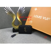 Yves Saint Laurent YSL Fashion Wallets #515253