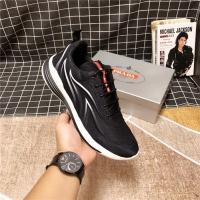 Prada Casual Shoes For Men #515257