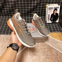 Prada Casual Shoes For Men #515259
