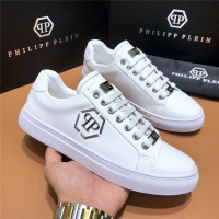 Philipp Plein PP Casual Shoes For Men #515277