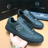 Philipp Plein PP Casual Shoes For Men #515278