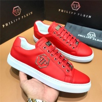 Philipp Plein PP Casual Shoes For Men #515279