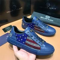 Philipp Plein PP Casual Shoes For Men #515280