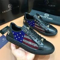Philipp Plein PP Casual Shoes For Men #515281