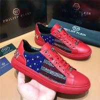 Philipp Plein PP Casual Shoes For Men #515282