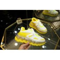 Balenciaga Casual Shoes For Men #515298
