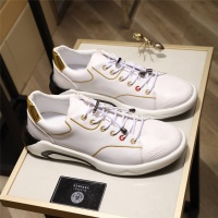 Versace Casual Shoes For Men #515345