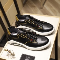 Versace Casual Shoes For Men #515346