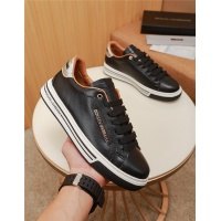 Dolce & Gabbana D&G Casual Shoes For Men #515381