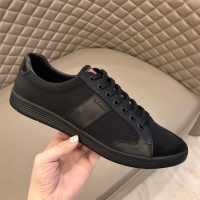 Prada Casual Shoes For Men #515402