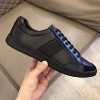 Prada Casual Shoes For Men #515403