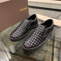 Bottega Veneta BV Casual Shoes For Men #515404